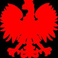 orzel-polski