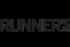 runners-na-www-300x200