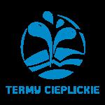 termy-cieplickie-300x300