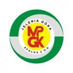 Logo podstawowe RGB