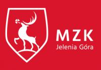 MZK_logo_poziome_kolor_kontra